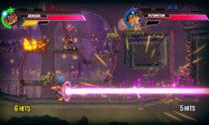 Epic Games Store: confira os jogos grátis da semana
