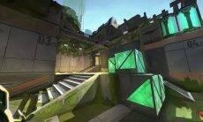 Valorant recebe mapa Fracture em nova atualização