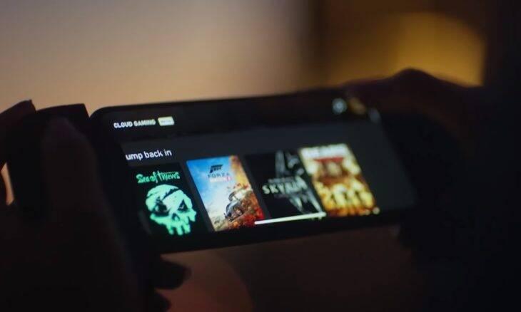 xCloud: Xbox Cloud Gaming é lançado no Brasil