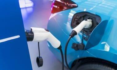 VW e Unicamp assinam termo para apoio a pesquisas ligadas ao etanol