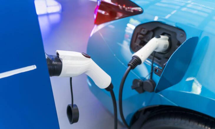 Inmetro vai implantar laboratório de testes de baterias de carros elétricos