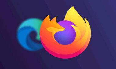 Extensão do Mozilla Firefox roubava criptomoedas de usuário
