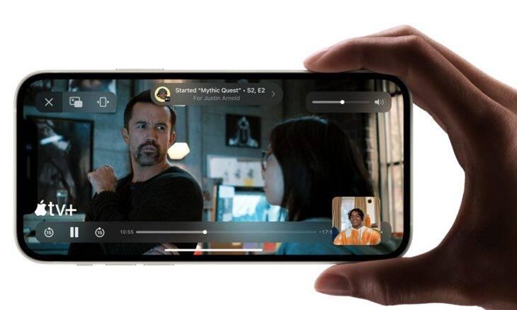 iOS 15: confira os modelos de iPhone compatíveis