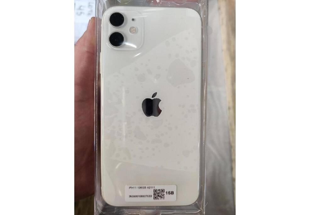 iphone11-receita-federal