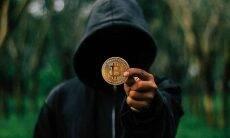 PF e Receita fazem nova ação contra fraudes com criptomoedas. Foto: Pixabay