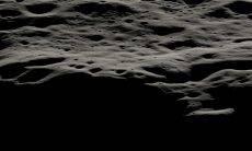 Robô da Nasa irá buscar água na Lua em 2023