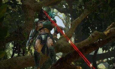 PS Plus traz Hitman 2, Overcooked e Predator em setembro
