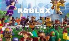 Roblox atinge 48 milhões de jogadores ativos por dia