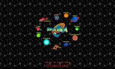 Veja 5 sites que fazem recordar a internet nos anos 1990