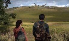The Last of Us: série baseada no game tem 1ª imagem divulgada