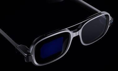 Xiaomi lança óculos inteligentes com tela integrada