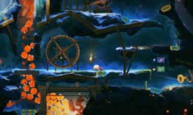 Epic games yokus island
