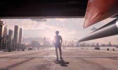 Netfix: Cowboy Bebop ganha trailer oficial