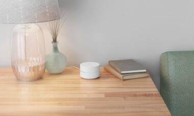 Google Wifi: roteador que amplia alcance da internet é lançado no Brasil