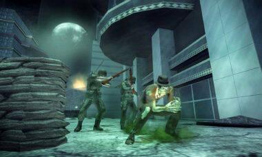 Epic Games Store: Stubbs the Zombie in Rebel Without a Pulse é o jogo grátis da semana