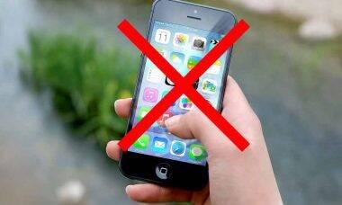 Apple derruba app da Bíblia e Alcorão após pedido do governo da China . Foto: Pixabay