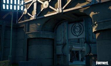 Fortnite: confira as novidades da atualização V.18.30 do battle royale