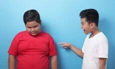 Facebook atualiza políticas contra bullying e assédio