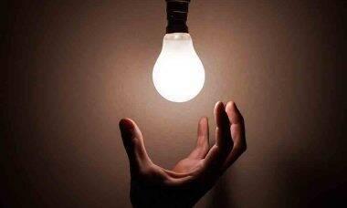 Energia elétrica ficará mais cara em São Paulo, Goiás e Brasília . Foto: Pexels