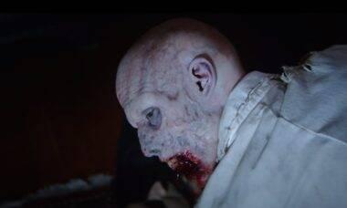 """""""Resident Evil: Bem-vindo a Raccoon City"""" ganha trailer"""