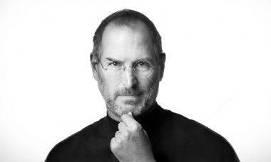 Carta manuscrita de Steve Jobs pode render R$ 1,7 milhão em leilão