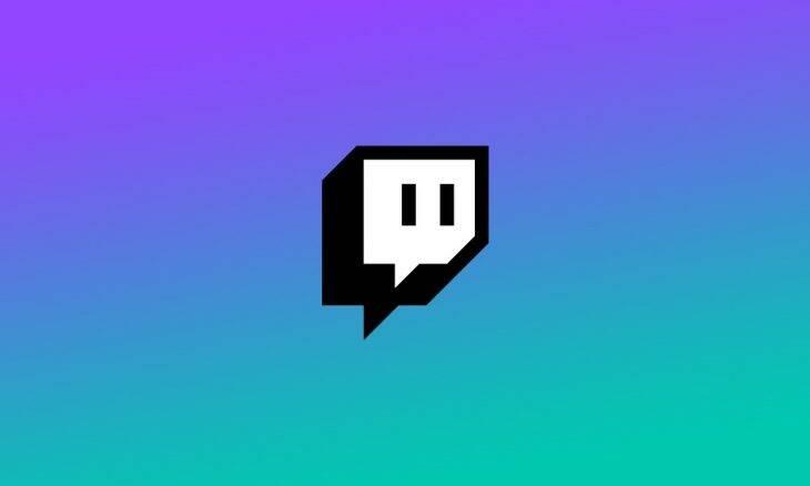 Twitch diz que vazamento aconteceu por erro de configuração de servidor